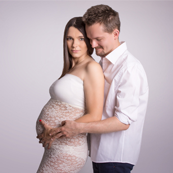 Sesje ciążowe Katowice